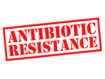 New rapid test to detect antibiotic resistance could be on the horizon