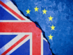 Patients worry about disrupted insulin supplies due to Brexit