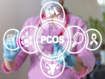 PCOS tied to increased risk of COVID-19 infection