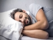 Study shows persistence of insomnia over five years