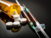 Genetic liability for opioid use linked to increased risk for depression and anxiety