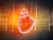 Heart-related side effects of hydroxychloroquine and chloroquine