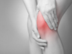 knee osteoarthritis: Strenuous exercise and extensive sitting