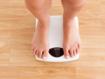 New €16 million international consortium aims to improve obesity treatment