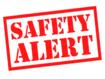 L'EMA lance une revue de la sécurité d'emploi des médicaments contenant de la ranitidine