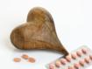 Les statines à forte dose sont associées à un risque accru d'ostéoporose