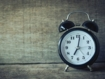 Could sleep interventions mitigate against bone loss?