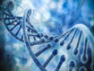 Genetic variants associated with cannabis use disorder