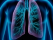 Morphine for refractory breathlessness in advanced COPD