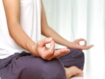Mindfulness for perfectionists: measuring effect through heart rate variability