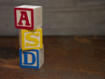 Preschool-aged biomarker discovered for autism spectrum disorder