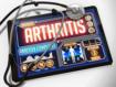 Early consultation improves rheumatoid arthritis remission