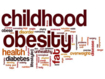 Genetics linked to treatment success in childhood obesity