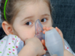 Reduction in paediatric asthma cases linked to reduced antibiotic use