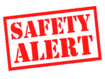 Safety alert on risk of psychiatric disorders with hydroxychloroquine