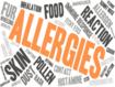 Heavier birth weight linked to childhood allergies
