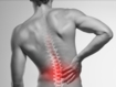 Efficacy and safety of fasinumab in chronic low back pain