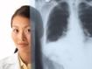 Pain scores and reporting in geriatric versus nongeriatric patients with rib fractures