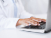 WHO launches clinical data platform for COVID-19-related Kawasaki-like disease