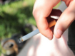 Current smokers less likely to be screened for breast and cervical cancer
