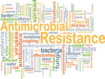 COVID-19 threatens further antimicrobial resistance