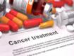 La Commission européenne approuve un médicament anticancéreux révolutionnaire