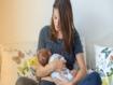 Risk of mother-to-infant SARS-CoV-2 postnatal transmission