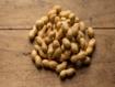 Peanut allergy patch works long-term