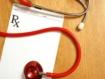 Expert consensus on selexipag in pulmonary arterial hypertension