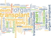 Surgeons perform lung transplantation to treat severe COVID-19
