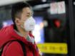 Efficacy of consumer-grade improvised face masks