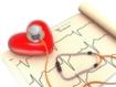 EMA opinion on the presence of dangerous impurities in sartan medicines