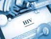 Wie Behinderung, Geschlecht und soziales Umfeld die Anfälligkeit einer burundischen Population für HIV-Infektionen prägen