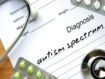 Three-fold increased risk of suicidal behaviour in people with autism spectrum disorder