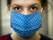 Mask-associated headache in healthcare workers