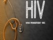 Antibody infusions prevent infection by some HIV strains