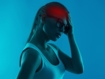 Is there a role for coenzyme Q10 in migraine prevention?