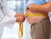 Are obese patients at higher risk of worse COVID-19 outcomes?