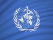 WHO interim guidance on Moderna COVID-19 vaccine