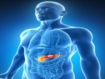 Association of elevated glycated haemoglobin levels and pancreatic cancer risk