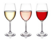 Even modest alcohol use increases risk for atrial fibrillation