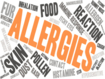 Nasal nitric oxide as a possible biomarker in persistent allergic rhinitis