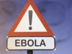 Emergency stockpile of Ebola vaccines will be available to all countries