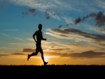 Quarantined athletes at risk of vitamin D insufficiency