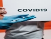 EMA starts review of new COVID-19 vaccine
