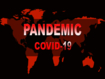 Profiting from a pandemic - who gains from a public crisis?
