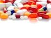 European Medicines Agency suspends some generics over flawed studies