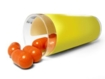Traumatic brain injury linked to increased use of psychotropic and pain medications