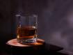 Alcol: bere poco e spesso, qual è il rischio cognitivo a lungo termine?