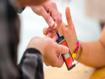 Typ-2-Diabetes: Lässt sich durch das Hinzufügen neuer glukosesenkender Medikamente zu Metformin das Überleben verbessern?